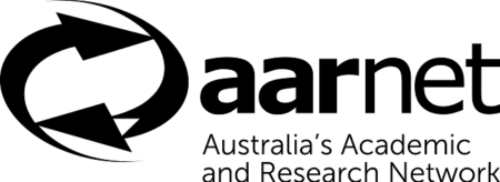 AARNet-_logo_withtag_mono - Copy